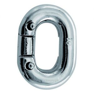 Brummelhaken - Aluminium / HS-Sprenger