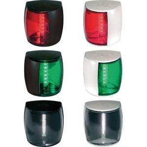 Positionsleuchte LED Pro / Hella marine