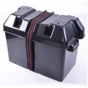 Batteriekasten für bis 120Ah Nuova Rade