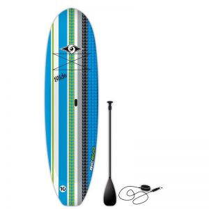 BIC 10'6 Slide SUP Set (2019)