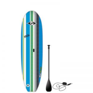 BIC 9'0 Slide SUP Set (2019)