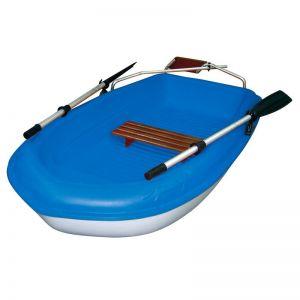 BIC Sportyak 213 blau/weiß