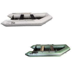 Fish 330 Luxus Schlauchboot