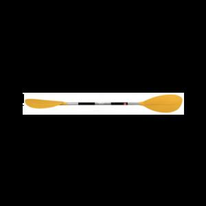 Egalis21 Paddel Kayak Swift First Junior Alu - verschiedene Ausführungen / TAHE