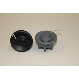Ventil für FISH Schlauchboote Fish Ersatzteil / Fish