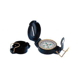 Handpeilkompass Linsenkompass Rettungsmittel Grundausstatttung