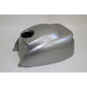 Motorhaube für Honda BF2 Motorabdeckung Motordeckel / Einzelstück / Honda Marine