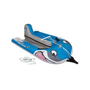 JOBE Wasserski Dolphi Trainer 1 Child