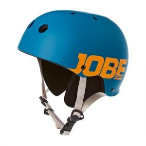 JOBE Watersport Helmet Slam Wake Helmet Blue
