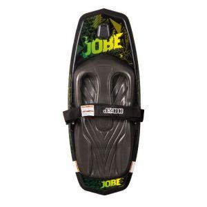 Kneeboard Thrill Kniebrett Freestyle Board für Anfänger und Fortgeschrittene / Jobe