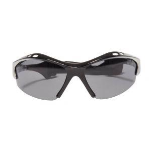 JOBE Sonnenbrille Cypris Silver Polarized
