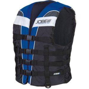 JOBE Schwimmweste 40-100 kg Universal Unisex