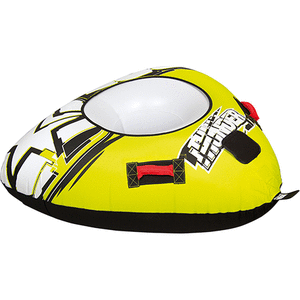 JOBE Funtube Thunder Package 1 Person