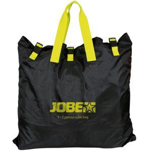 JOBE Tasche Tube Bag 1-2 Personen