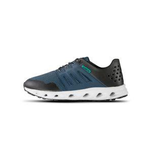 Sneaker Discover Watersports Wasserschuh - verschiedene Ausführungen / Jobe