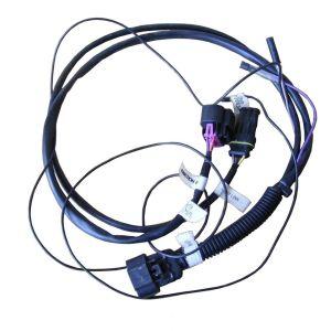Smart Craft Kabelbaum für Tachometer Mercury Außenbordmotoren 8M0031688 / Quicksilver