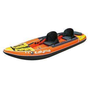 BIC Kayak inflatable Kalyma Duo  2 Personen