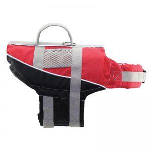 Auftriebshilfe Schwimmweste für Haustiere Comfy für Hunde - in verschiedenen Größen erhältlich / Lalizas