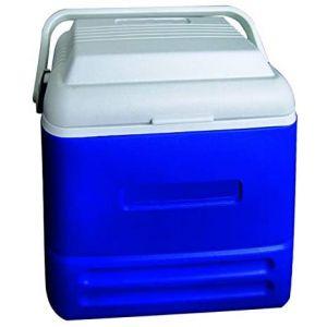 Isothermale Kühlbox SeaCool 13 Liter / Lalizas