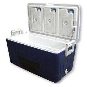 Isothermale Kühlbox SeaCool 80 Liter / Lalizas