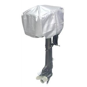 Motorpersenning Sea-Cover Persenning Abdeckung für Außenbordmotoren - verschiedene Größen / Lalizas