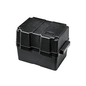 Batteriekasten für bis 80Ah Nuova Rade
