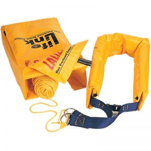 Rettungssystem Life-Link Mann-Über-Bord Lalizas