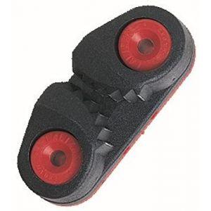 Schotklemme 3-8 mm / Lalizas