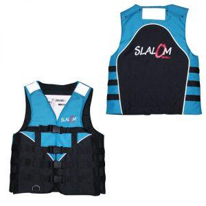 Auftriebshilfe Familienpaket Slalom Schwimmhilfe 50 Newton - verschiedene Größen / Lalizas