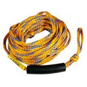 Zugleine Tow Rope für Funtubes 18,3 Meter / Sea Sports