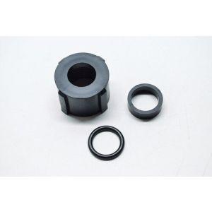 Lenkungssatz Teile für Mercury Außenbordmotoren 8M4500030 / Quicksilver