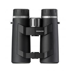 MINOX BL 8 x 44 HD Gehäuse mit Komfortbrücke Fernglas / HD Glas