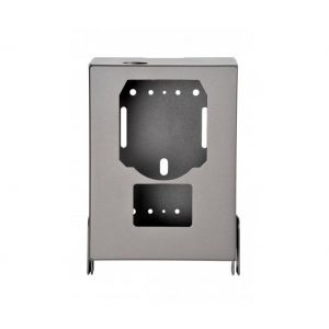 Sicherungsbox für MINOX DTC 1000/DTC 1100