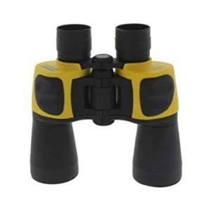 Optisan Fernglas 7x50 JIS 6 Watersport / Optisan