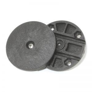 Paralellverbinder für Fenderkörbe / Lalizas