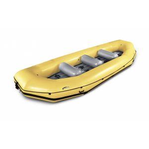 Pulsar 560 N Rafting- und Wildwasserboot 12 Personen / Gumotex