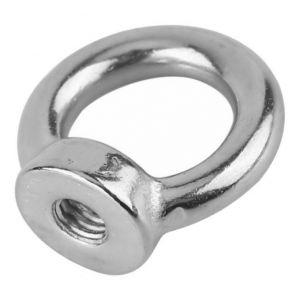 Ringmutter schraubbare Ringöse - verschiedene Größen