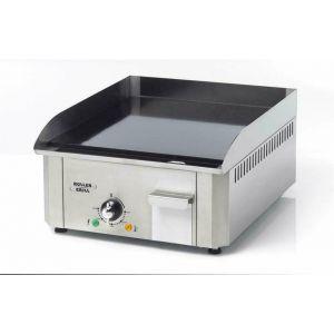 Elektrogrill Plancha PSR 400 EE Gastrogrill 3000 Watt 220-240V / Roller Grill