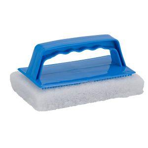 Reinigungspad Handschrubber SCRUBBY / Sjippie