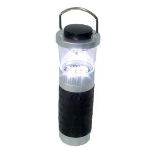 LED Laterne tragbar wasserdicht Licht / Seapower