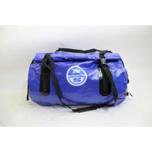 Segeltasche PVC große Bootstasche wasserabweisend / North Sails