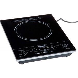 Einzelkochplatte Induktion Solis Domo DO 318 IP / 2000 Watt / 230V