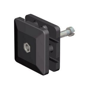 Parallelkonnektor Parallelbefestigung für Fenderkörber 2er Set / Nawa
