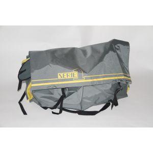 Aufbewahrungstasche Schlauchboot Packtasche Serie 1 - 90 x 50 x 70 cm / Zodiac