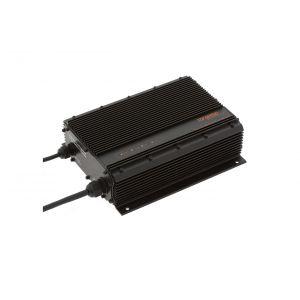 TORQEEDO - Ladegerät Power 24-3500 (Power 26-104)
