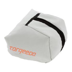 TORQEEDO - Schutzhülle Travel