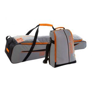 TORQEEDO - Transporttasche