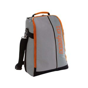 TORQEEDO - Batterietasche Travel