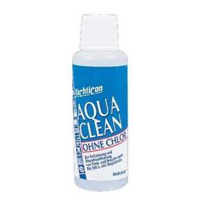 Aqua Clean Wasserentkeimer ohne Chlor / Yachticon