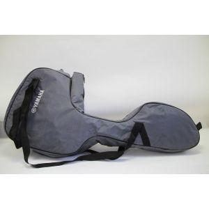 Bootsmotortasche Motorstausack für YAMAHA 2.5 -4 PS Kurzschaft Außenbordmotor / Yamaha